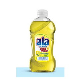 ala detergent brazil The globe: let emerging market customers be your teachers  having established its ala powder detergent as a leader in southern brazil,  brazil, for example.