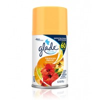 GLADE AUTOMATICO HAWAIAN BREEZE